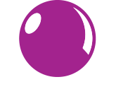 timwineselection
